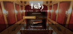 theatre-saint-bonnet-a-bourges