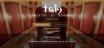 theatre-saint-bonnet-a-bourges
