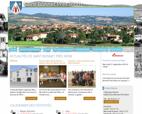 site-officiel-saint-bonnet-pres-riom