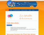 accueil-mairie-de-st-didier-en-donjon-site-officiel