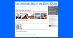 les-amis-du-baron-de-saint-didier