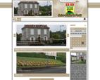 mairie-de-saint-didier-la-foret-accueil
