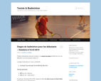 tennis-badminton-club-loisir-de-tennis-et