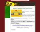 agence-taxi-fleurentin-06-61-81-59-82