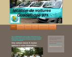 location-de-voitures-bardet-a-saint-francois-guadeloupe