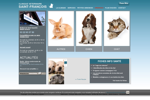 clinique-veterinaire-saint-francois-veterinaire-a-amiens-80000