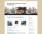 ensemble-pastoral-sainte-anne-et-saint-francois-xavier