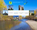 paroisse-saint-francois-en-forez-page-d-accueil