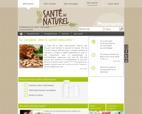 pharmacie-de-saint-francois-42100-saint-etienne