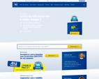 1-1-france-hebergeur-de-sites-web-domaines-serveurs