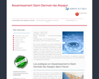 assainissement-saint-germain-les-arpajon