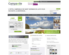 campanile-saint-germain-en-laye-near-paris-official-site