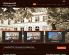 cours-saint-germain-luxury-real-estate-specialist