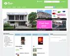 bibliotheque-du-pre-saint-gervais
