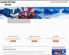 location-ski-saint-gervais-louez-votre-materiel-de-montagne