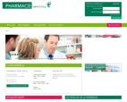 pharmacie-saint-cricq-63390-saint-gervais-d