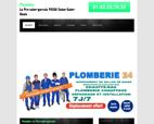plombier-93310-le-pre-saint-gervais-aidez