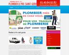 plombier-93310-le-pre-saint-gervais-optez