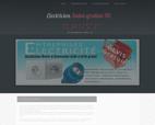 electricien-95210-saint-gratien-allo-sos-comment