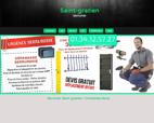 serrurier-saint-gratien-95-gabin-pollux-izis-saint-gratien