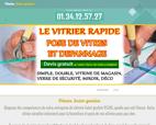vitrier-95210-saint-gratien-quentin-service-de-qualite
