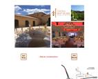 accueil-chateau-saint-hilaire-vignoble-oliviers-et-vins