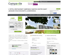 campanile-nantes-centre-near-saint-jacques-official-site