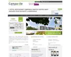 campanile-nantes-centre-near-saint-jacques-official-site