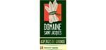 domaine-saint-jacques