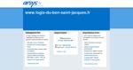 www-logis-du-bon-saint-jacques-fr