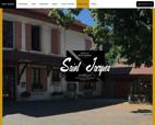 hotel-restaurant-saint-jacques-a-echirolles