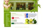 pharmacie-saint-jacques-place-de-l-eglise-perros-guirec