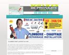 plombier-saint-laurent-du-var-guillaume-chauffage-plomberie