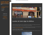 location-ski-saint-leger-les-melezes-materiel