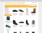 2015-vetements-vente-chaussures-en-gros-sacs