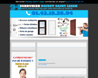 serrurier-boissy-saint-leger-01-42-18
