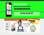 electricien-95320-saint-leu-la-foret-installation