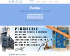 plombier-saint-leu-la-foret-allo-fort