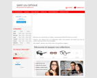 saint-leu-optique-opticien-saint-leu-la-foret-95320
