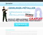 serrurier-saint-leu-la-foret-leo-fermeture
