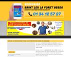 serrurier-saint-leu-la-foret-01-34