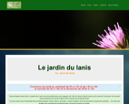 accueil-le-jardin-du-lanis