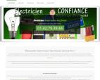 electricien-saint-maur-des-fosses-theo-maintenance-systeme-automat