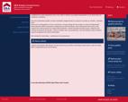 agence-immobiliere-saint-maur-des-fosses-agence-immo-saint