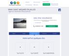 assurances-mma-saint-medard-en-jalles-tarifs