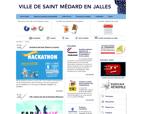 ville-de-saint-medard-en-jalles-mairie
