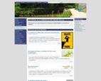 site-officiel-de-la-commune-de-saint