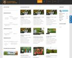 site-officiel-de-l-us-montreuil-feins-st-medard