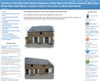 chambre-d-hote-mont-saint-michel-chambres-d-hotes