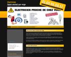 electricien-saint-michel-sur-orge-gregorie-sur-rendez-vous